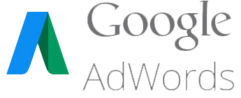 Online Seller UK - Google Adwords Training Manchester