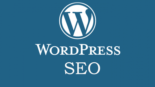 Online Seller UK - Wordpress SEO Training Swansea