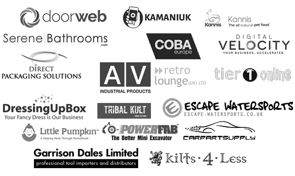 eBay Masterclass Training in Manchester, Birmingham, London, Bristol, Cardiff, Leeds