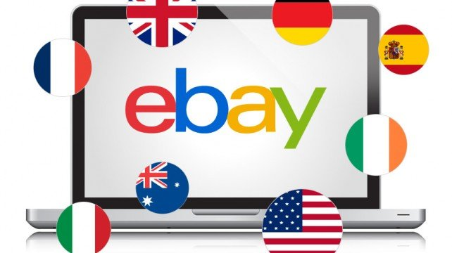 eBay-Training-in-London