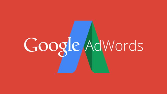 Google Adwords Training Bristol