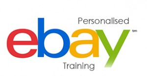 personalised eBay training manchester