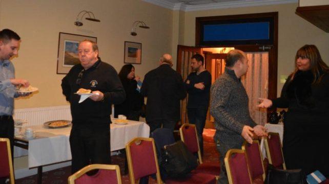 Norwich Online Seller Meetup