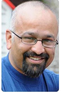 Prabhat Shah Online Seller UK