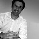 Tom Kemp – Commercial Director Digital Velocity