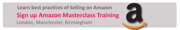 Sign-up-Amazon-Masterclass