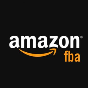 Amazon FBA Training - Manchester, London, Birmingham