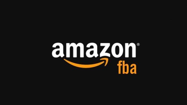 Amazon FBA Training - Manchester, London, Birmingham