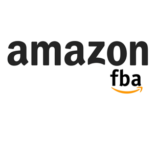 Amazon-FBA training Manchester, London, Birmingham