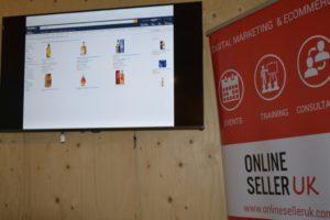 amazon-masterclass-training-online-seller-uk