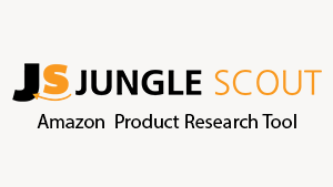 jungle-scout-amazon-product-research-tool