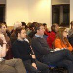 Cardiff Online Seller Meetup