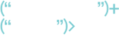 manchester-digital logo
