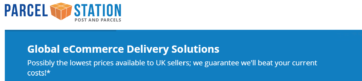 Parcel-Station---Global-Ecommerce-Delivery-Solution-at-Lowest-Prices
