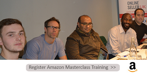 Register-Amazon-Master-Class-Training---Online-Seller-UK