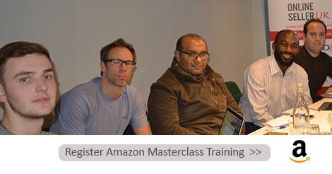 Register-Amazon-Master-Class-Training---Online-Seller-UK