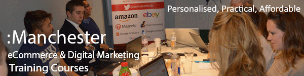 digital-marketing-and-ecommerce-trainign-courses-in-manchester