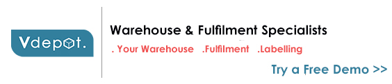 Vdepot---Warehouse-and-Fulfilement-Services