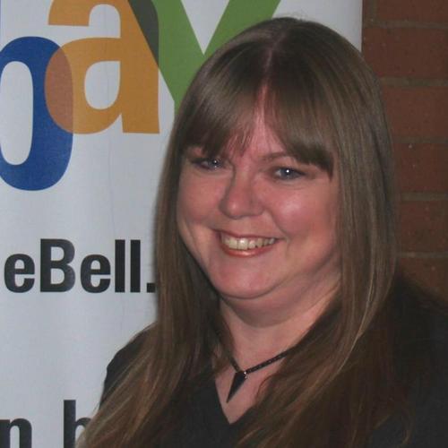 Jane Bell