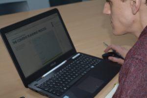 Content Marketing Training Manchester - Online Seller UK
