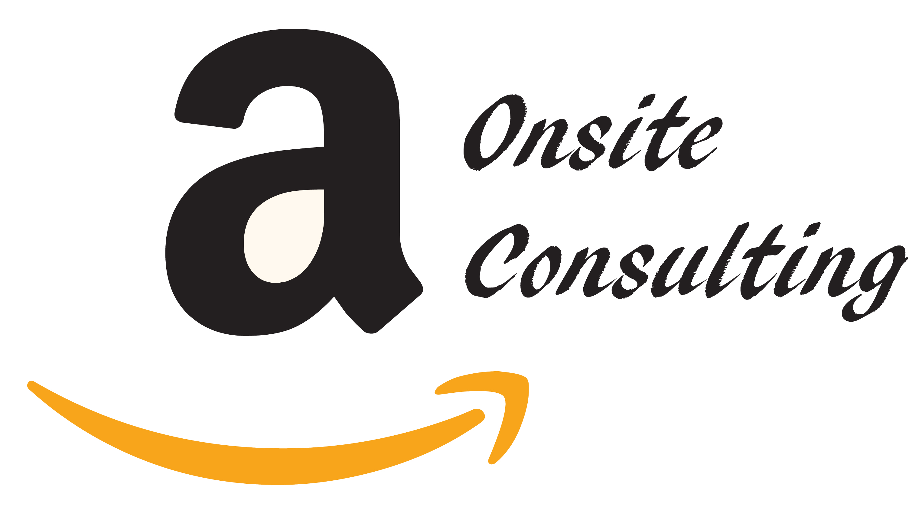 amazon onsite consulting