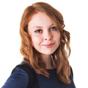 Nicole Cordy