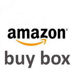amazon-buy-box
