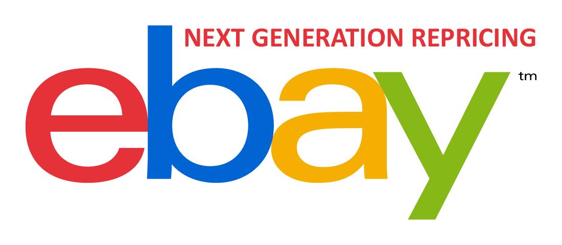 eBay-Repricing