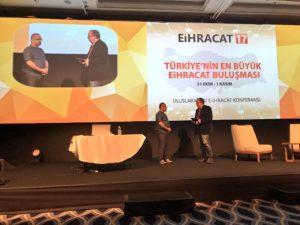 eihracat17 - Prabhat Shah