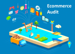 ecommerce-audit